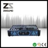 2400watts de krachtige AudioVersterker van de Macht van de Versterker van de Mixer