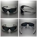 Sport-Typ UVschutz PC Objektiv-Sicherheits-Ski-Schutzbrillen (SG127)