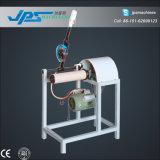 Jps-320PC Core máquina cortadora de papel