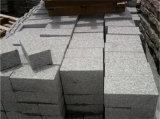 복숭아 로즈 화강암, 복숭아 로즈 화강암 연석