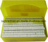 St van de Spijker van de Draad van het staal Concrete Spijker van de Fabriek van China