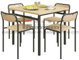 2015 современных школьных столовых в таблице стул мебель