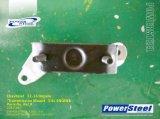 20825887 A5625 3282 Powersteel Auto Trans подходит для установки на 12-16 Chevrolet Impala оказывает сердечный прием 3.6L-V6;