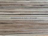 Precios baratos para los muebles de madera contrachapada comercial