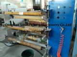 熱い溶解付着力映像の土台のフィルムのラミネーション機械