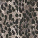 Tsautop 1m/0,5м ширина Leopard кожи кожи животных твердотельное гидроуправления пленки печать воды гидрографических пленки воды передача печати пленка Hydrographics 1308-1