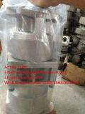La bomba de engranaje hidráulica de los carros de vaciado HD785-3 705-52-42220 KOMATSU bombea