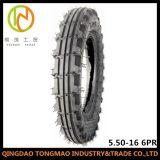 5.50-16 Rad/landwirtschaftlicher Reifen
