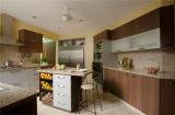 Prima кухня монтаж на стене кабинета кухня современная шкафа электроавтоматики