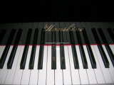 Piano Chloris Grand Piano (HG-152E)