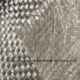 Циновка высокопрочной стеклоткани 900GSM сложная для Pultrusion