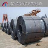 Q235 Aço de Baixo Carbono leve bobina de aço laminados a quente