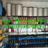 Komat'su를 위한 고품질 기름 필터 600-211-1340