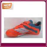 Sport-Fußball-Fußbekleidung-Fußball-Schuhe