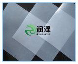 De belangrijke Vervaardiging van 0.3mm, HDPE de Waterdichte Materialen van Geomembrane in China