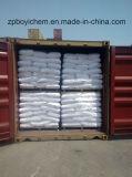 99.6%Min het Chloride van het Ammonium van de Rang van het Voer met 1000kg/Bag