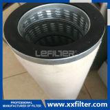 Gas-Trennzeichen-Filter PECO Fg336