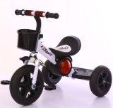 Los triciclos del bebé de la alta calidad, carros de los niños, embroman las bicicletas