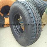 1200r24 aller Stahlradial-LKW-Reifen 1200r20