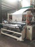 Sj-B75農業のフィルムの吹く機械(セリウム)