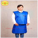 Roupa protetora da cor da roupa protetora