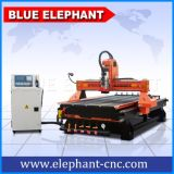 중국 CNC 대패 1325년 의 판매를 위한 CNC 조판공 기계