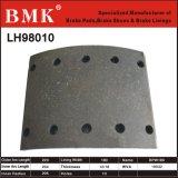 Qualitäts-Bremsbeläge (LH98010)