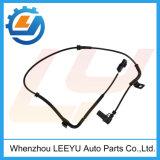 O sensor de ABS e sensor automático para a Hyundai 59880H1050