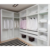 Лака типа Welbom мебель 2015 спальни европейского белая