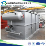 3-300m3/H маслообразная обработка сточных вод, блок Daf