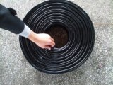 Mangueira do PVC Layflat para a irrigação agricultural