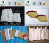 Kundenspezifische Ordnungs-freies Beispielfrucht-wachsende Papiertüten annehmen.