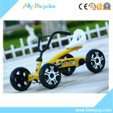 4 Wheeler Mini Go-Kart /Kids Bike /Enfants Jouets à enfourcher vélo