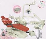 치과 단위 (OSA-26)의 다중 기능 치과 의자