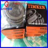 Первоначально упаковка! Подшипник сплющенного ролика Timken (30209)