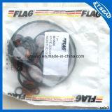 800647 Pumpen-Reparatur-Installationssätze Ep/Ve 17*28*7 K608011/11-K245