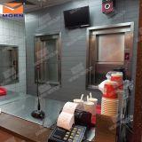 세륨 승인되는 호텔 싼 가격을%s 가진 작은 Dumbwaiters 엘리베이터