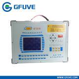 Powe Qualitätsprüfungs-und -analysegeräten-Produkt Gfuve bewegliche Energiequelle