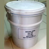 Sncl2.2H2Oの第一スズの塩化物の二水化物99%の最小の安い価格