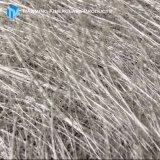 La fibre de verre Matériaux de surface en fibre de verre tissu caisson de basses