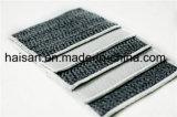 L'asphalte essente la garniture imperméable à l'eau GCL de bentonite de sodium de barrière de confinement de vente avec du ce