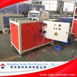 Linha-Suke máquina da produção da extrusão do painel de teto do PVC