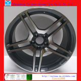 Para Benz Amg 18-20inch Replica Wheel
