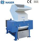 Máquina trituradora de plástico de bajo ruido, están insonorizadas trituradora, trituradora de plástico