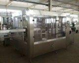 Máquina de rellenar automática industrial del té y del jugo de hielo de la venta caliente 2017