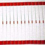 خطّيّ سليكون [بتك] حزم ثرمستور في صمام ثنائيّ زجاجيّة [دو35]