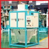 Máquina automática de la pesada y de embalaje, máquina eléctrica de la escala del flujo