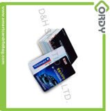MIFARE 고전적인 1K에 의하여 인쇄되는 지능적인 근접 카드