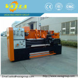 La Cina Lathe Machine Manufacturer con Best Factory Price