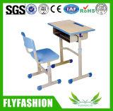 Mesa moderna e cadeira do estudante ajustadas (SF-20S)